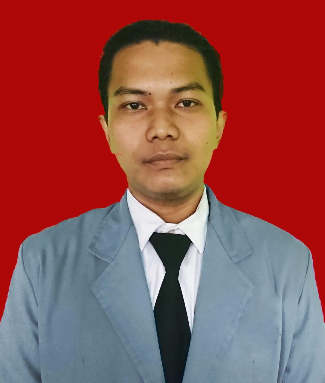H42150856-ABDUL GHOFUR MALIKI