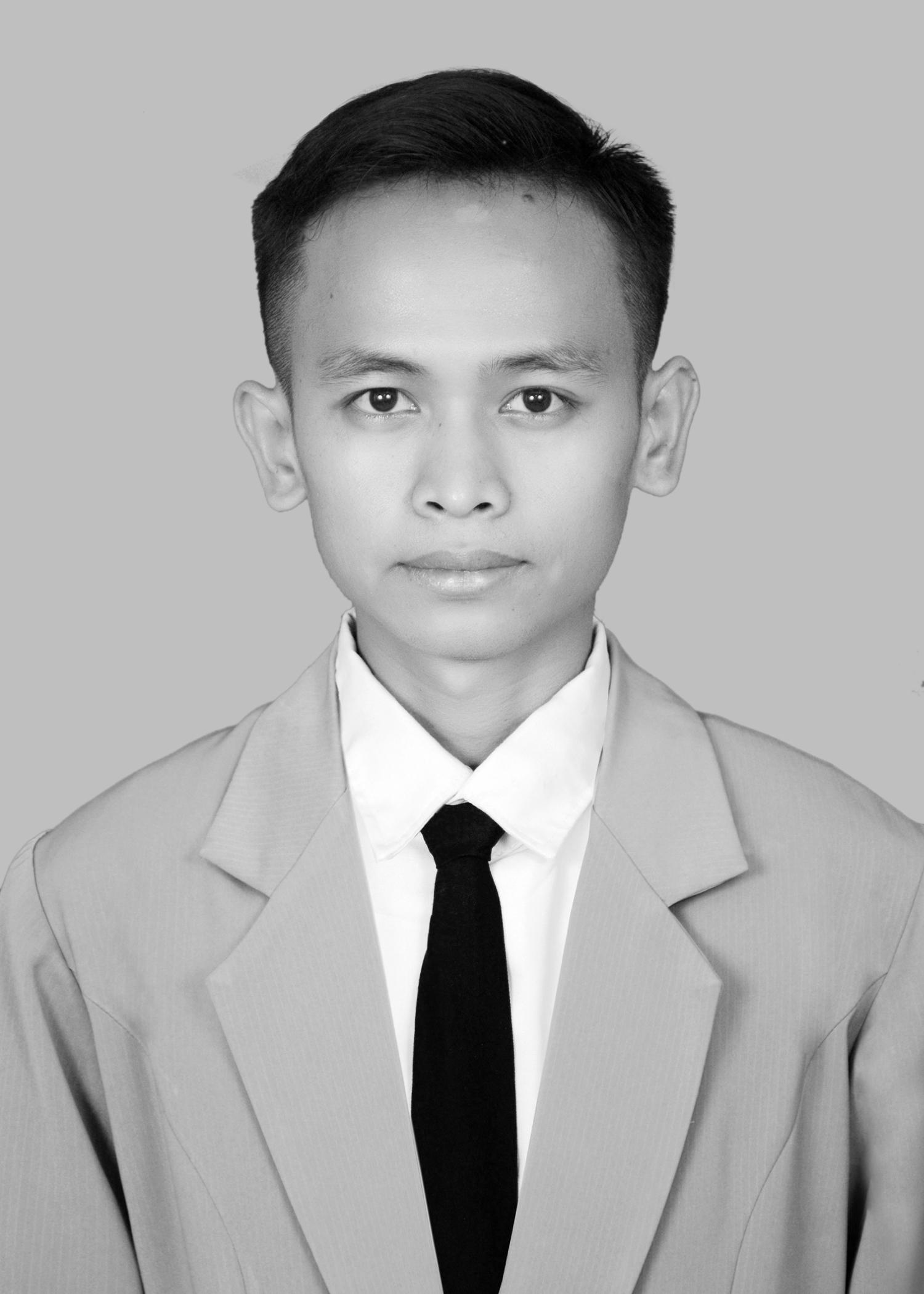 G41151151-MUHAMMAD HARIS