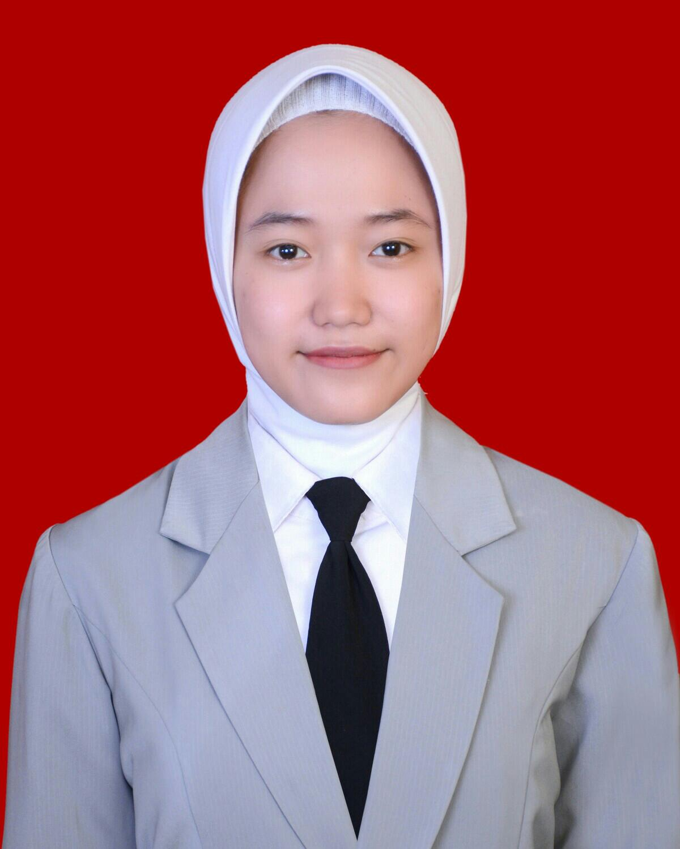 D41150388-ROSHANA ANNISA NIAL NATA ISLAMEY